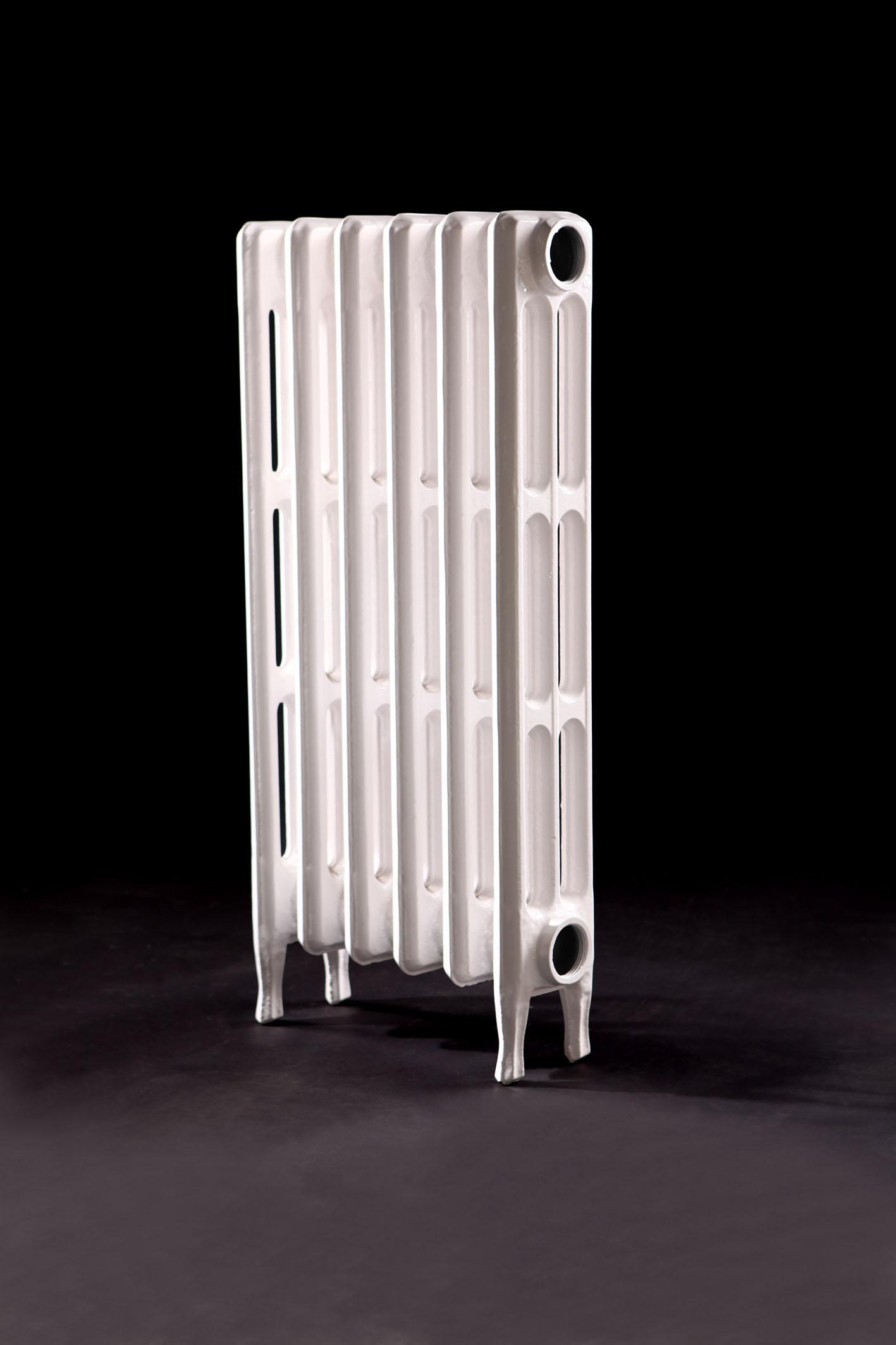 灰铸铁柱型745/645/445