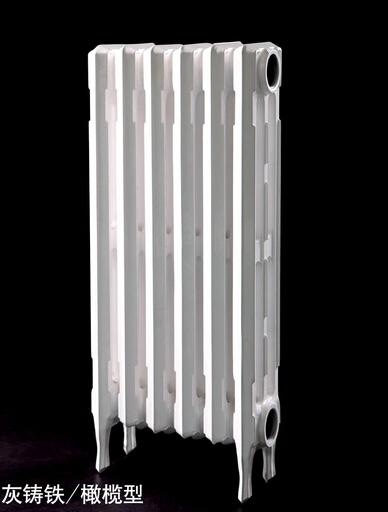 铸铁散热器厂家,铸铁暖气片生产厂家,太原暖气片